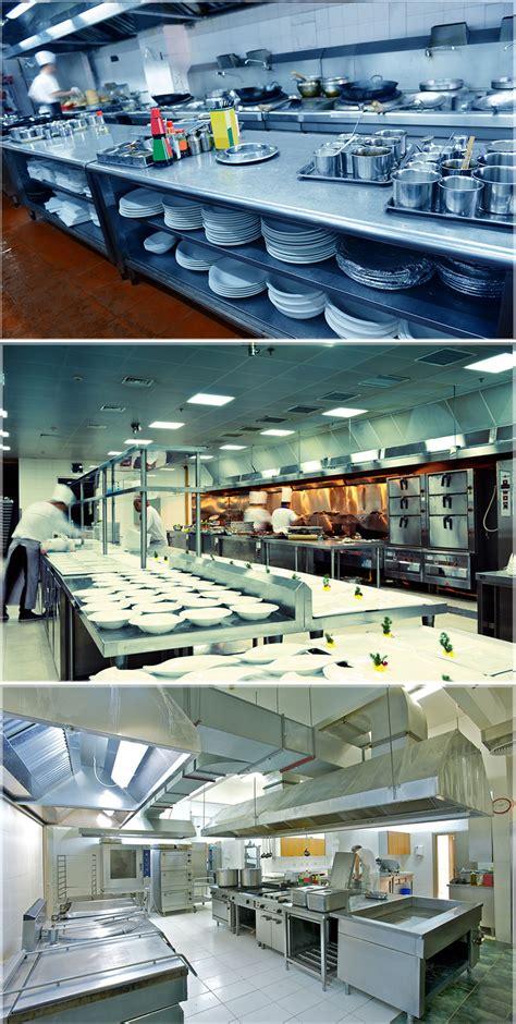 desain dapur restoran sederhana desain dapur rumah modern minimalis desain dapur