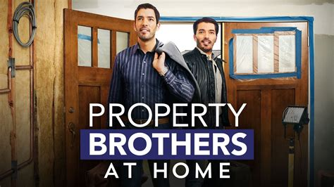 property brothers stream netflix tv 2016 april releases tv hack