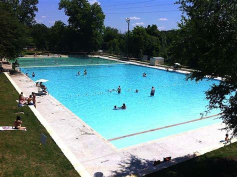 Very Nice Pool Company Lafayette Ca | 100 very nice pool company lafayette ca melanie