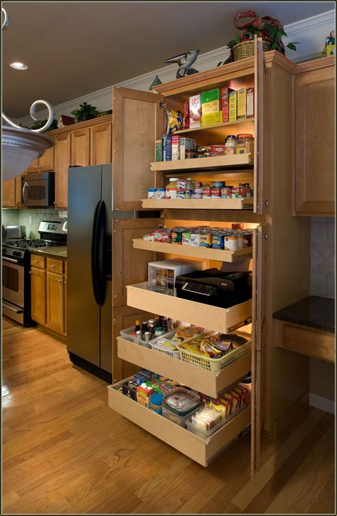 stand alone kitchen furniture stand alone pantry cabinet for kitchen home design ideas