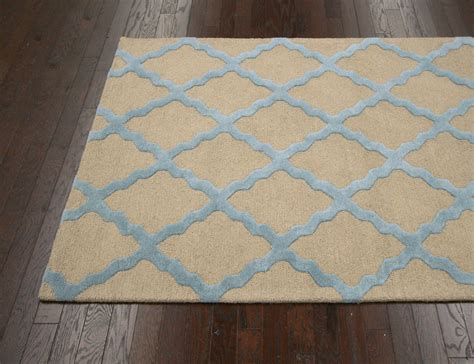 Home Design Carpet And Rugs Reviews by Blue And Beige Area Rug Roselawnlutheran
