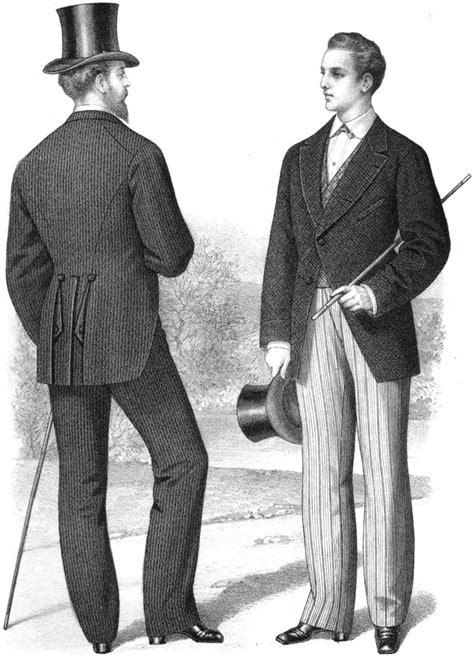 displaying 20 gt images for early 19th century mens