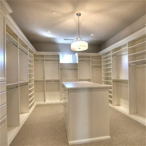 stanza cabina armadio mobili su misura arredamenti su misura di qualit 224 cabine