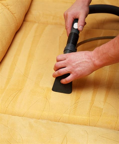 upholstery watford upholstery cleaning watford carpet cleaning watford