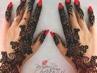 henna tattoo zurich 66 best mehendi designs images henna patterns mehndi