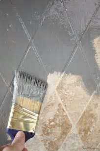 kitchen cabinets opt tile backsplash fantastic paint kitchen tile backsplash pi kitchen