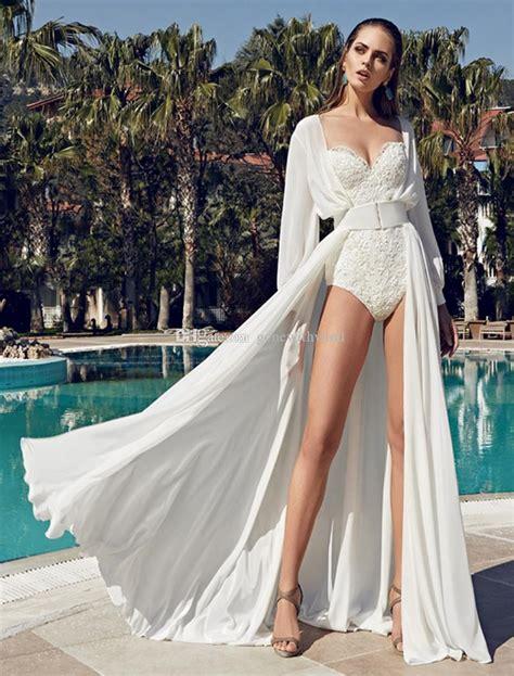 Discount Summer Wedding Dresses by Design Wedding Dresses Wedding Dress Wedding