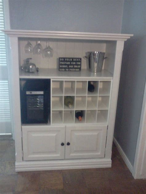 black wine cabinet furniture an old painted black entertainment center the movers