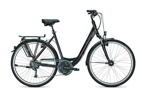 E Bike In Deutschland Kaufen by Das Beste Bike In Deutschland Kalkhoff Fahrrad