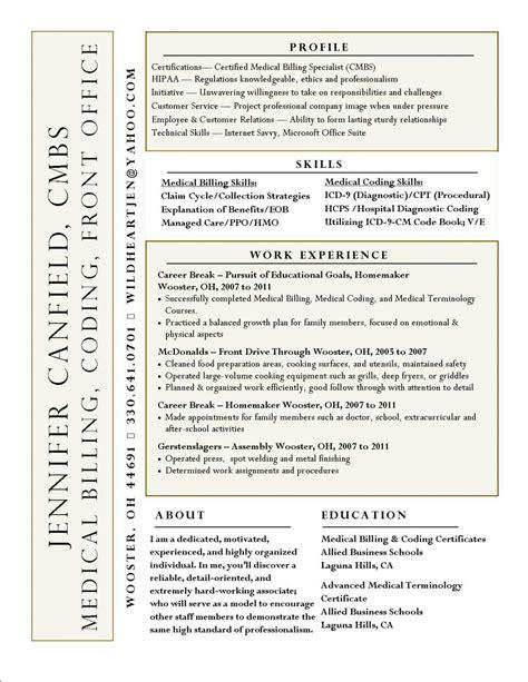 medical transcriptionist cover letter tailor resume sample good
