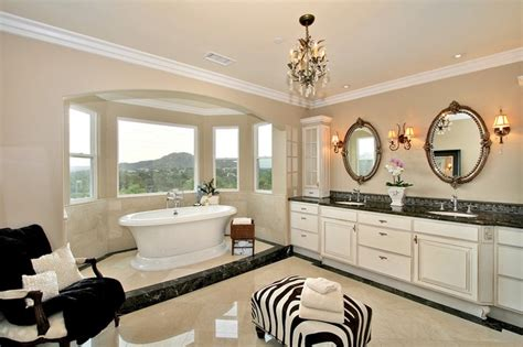 prints for bathroom rugs with animal prints for luxury bathrooms