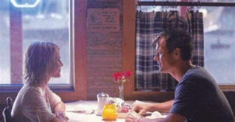 safe harbor julianne hough in the movie quot safe haven quot josh and julianne took shelter