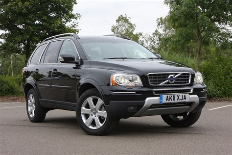 the best cheap family cars parkers