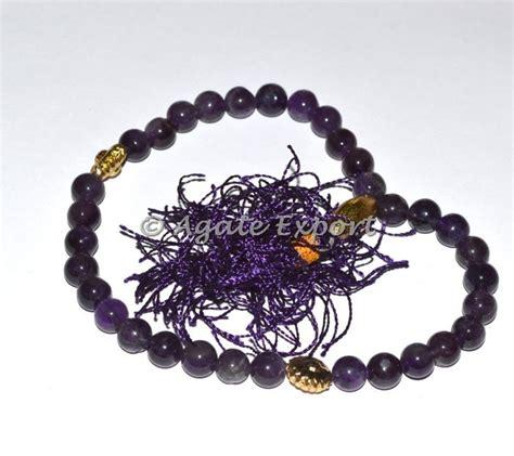 33 bead rosary agate export amethyst islamic 33 rosary gemstone