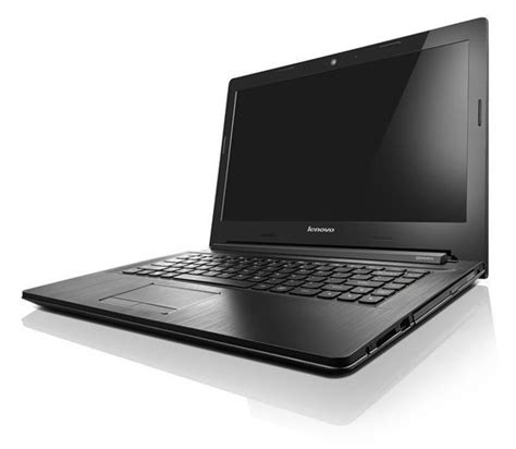 Laptop Lenovo Z40 Amd lenovo announces an aluminum clad all in one pc and