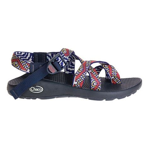 chaco womens shoes road runner sports