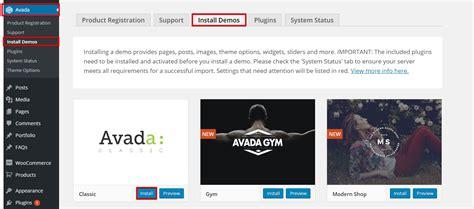 avada theme languages multilingual avada sites using wpml