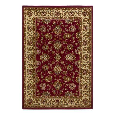 Area Rugs 3 X 5 Kas Rugs Imperial Traditions 3 Ft 11 In X 5 Ft 3 In Area Rug Lif5431311x53 The Home Depot