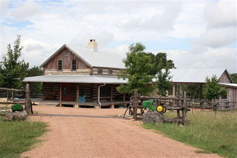 ranch houses in texas 17 best images about texas chic architecture on pinterest