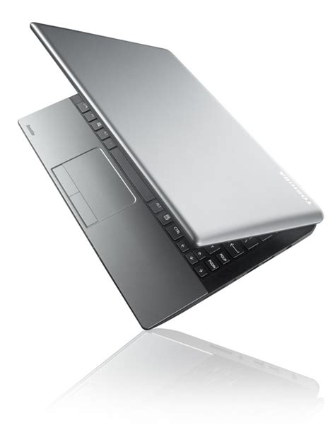 Toshiba Nb10 toshiba satellite nb10 a 11w specificaties tweakers