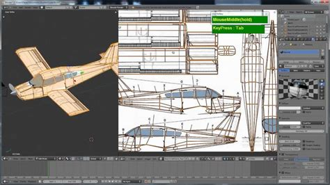 uv layout youtube blender 2 59 uv layout projection texturing for the