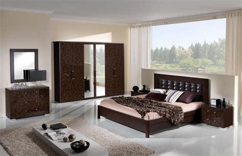 bedroom sets furniture uv sydney india melbourne ensenada piece bedroom furniture packages melbourne savae org