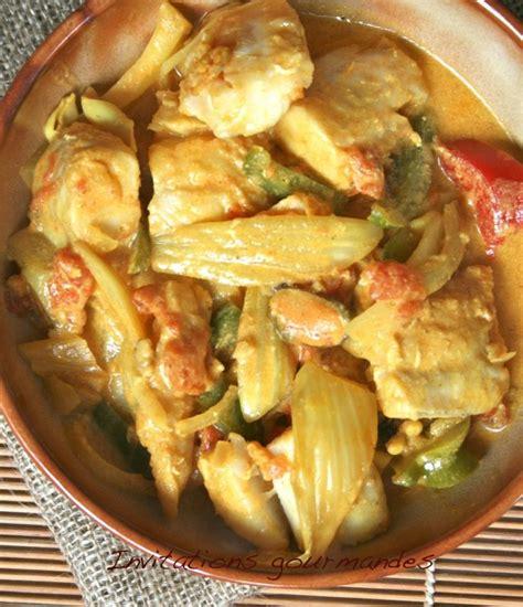 girlsgogames 馗ole de cuisine de les 1040 meilleures images concernant cuisine cr 233 ole sur