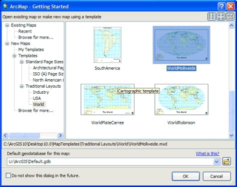 layout arcgis template adjusting the symbology used in arcgis 10 map templates