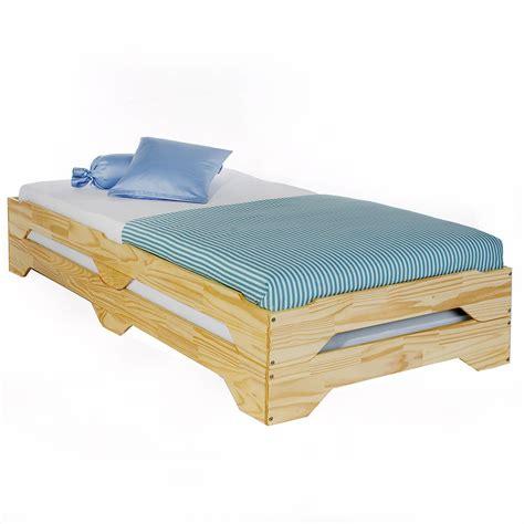 Stapelbetten Holzbetten Doppelbetten Einzelbetten Betten