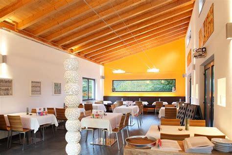 ristorante la tavola la tavola ristorante idro omd 246 om restauranger