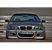 BMW 330Ci 2015 Review Amazing Pictures And Images – Look