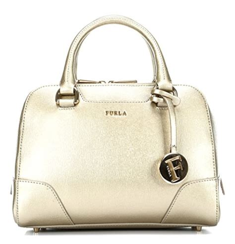 Furla Dolly Large furla dolly small satchel accessorising brand name