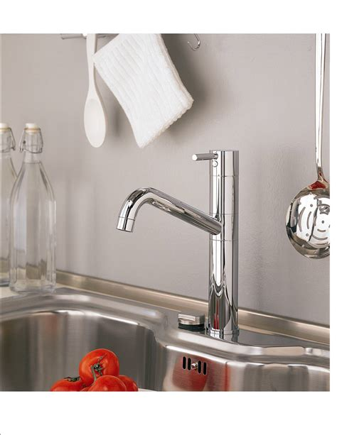 types of kitchen faucets types of faucets kitchen getting to various types of