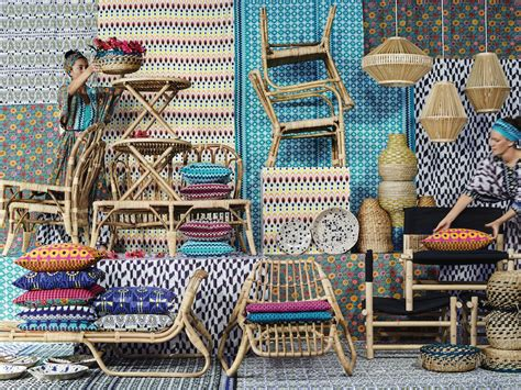 ikea jassa edition limit 233 e de meubles en fibres naturelles chez ikea