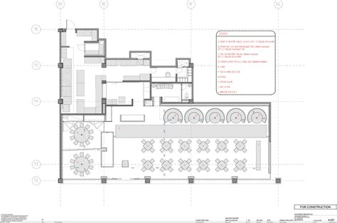 Restaurant Floor Plan Designer by Small Restaurant Floor Plan Design Images