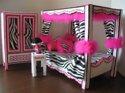 zebra print girls bedroom 1000 images about plastic canvas on pinterest frozen plastic canvas patterns and