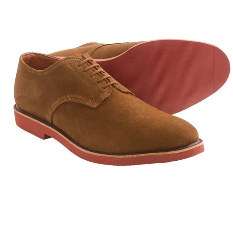 walkover shoes walk abram oxford shoes for 7403j save 54