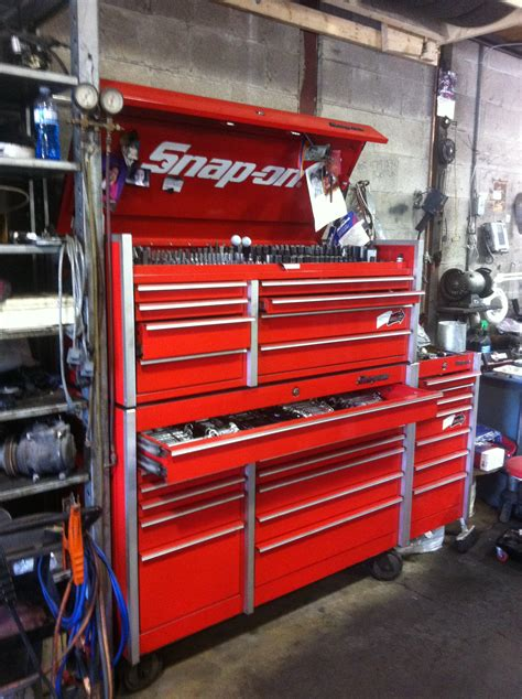 its tools shop mechanic tool box pictures search mechanic