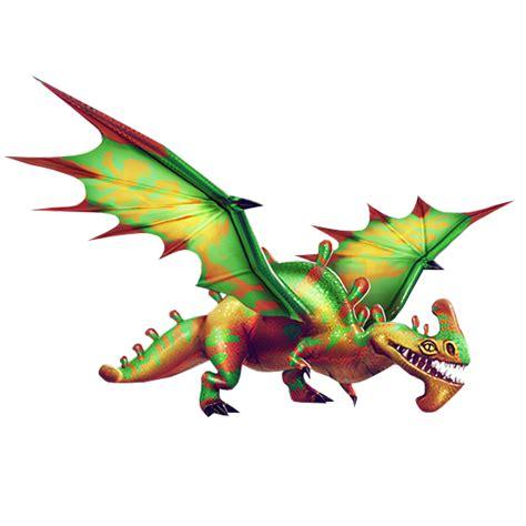 filme stream seiten how to train your dragon pestbeule drachenz 228 hmen leicht gemacht wiki fandom