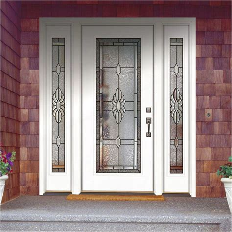 Front Porch Doors Furniture Modern Front Porch Decorating Design Ideas With How To Replace Front Door Handles Copy