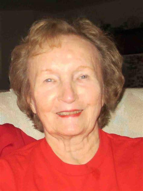 Sharon Butler   Villages News.com