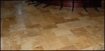 sacramento tile and stone kitchen counter installation examples tile pictures bathroom tile