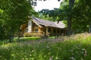 Wisconsin Door County Cabins by 10 Cabins In Door County Wisconsin Trip101