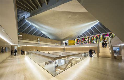 set design museum london riba announces 2017 london regional award winners archdaily