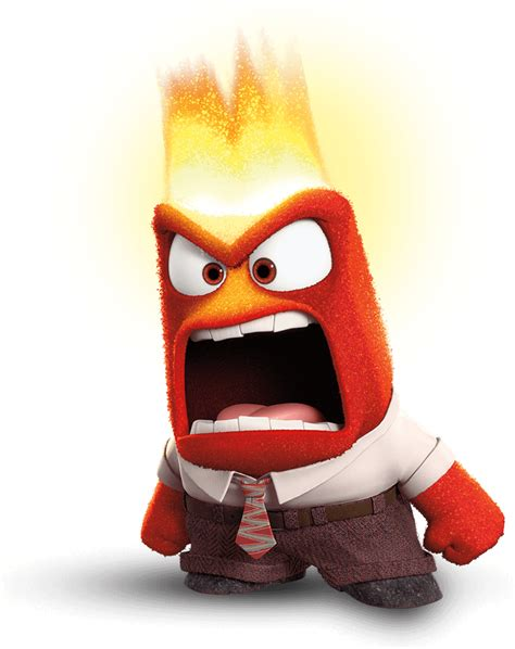 Disney Inside Out Anger Y2469 Iphone 7 anger inside out png crop ideas