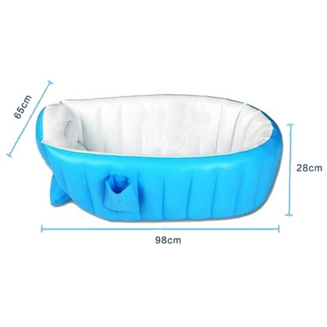 portable bathtub india portable bathtub india 28 2018 portable inflatable bathtub thicken