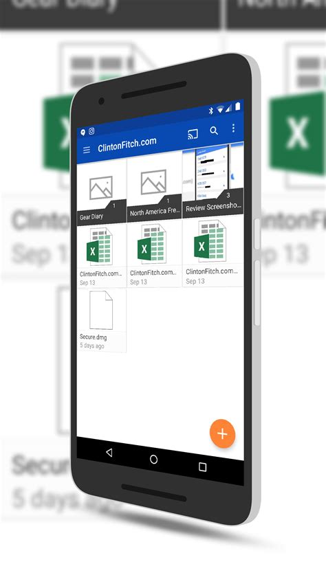onedrive app for android onedrive update for android brings ability to create office files clintonfitch