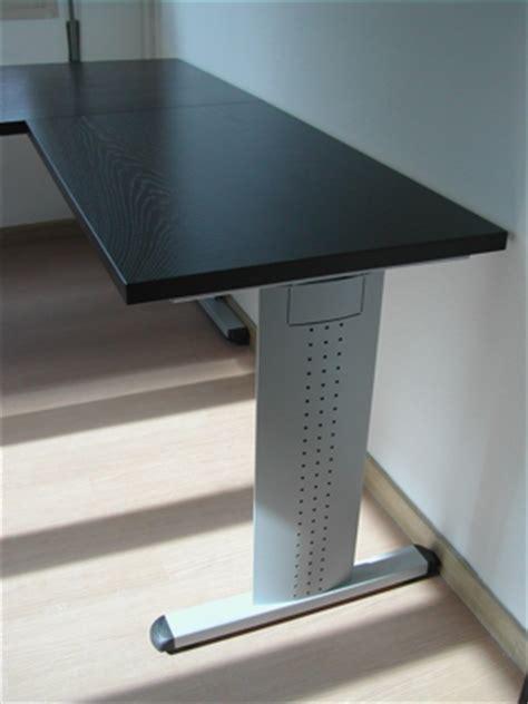scrivania wenge scrivania direzionale weng 232 progetto arredo
