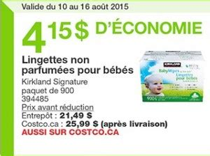 coupon rabais aubaine