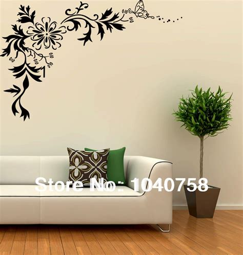 home decor stickers wall sticker home decor mariorange